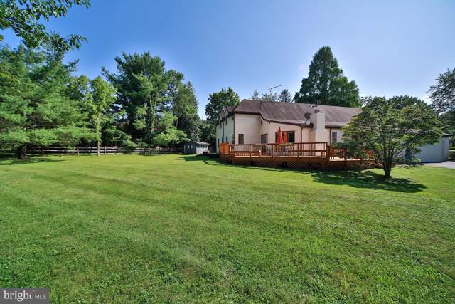898 Symphony Lane, BLUE BELL, PA 19422 (#PAMC619826) :: ExecuHome Realty