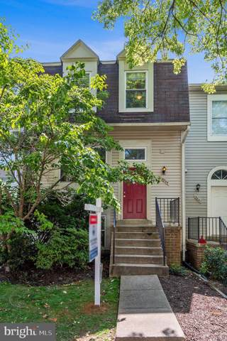 18865 Mcfarlin Drive, GERMANTOWN, MD 20874 (#MDMC672120) :: The Sky Group