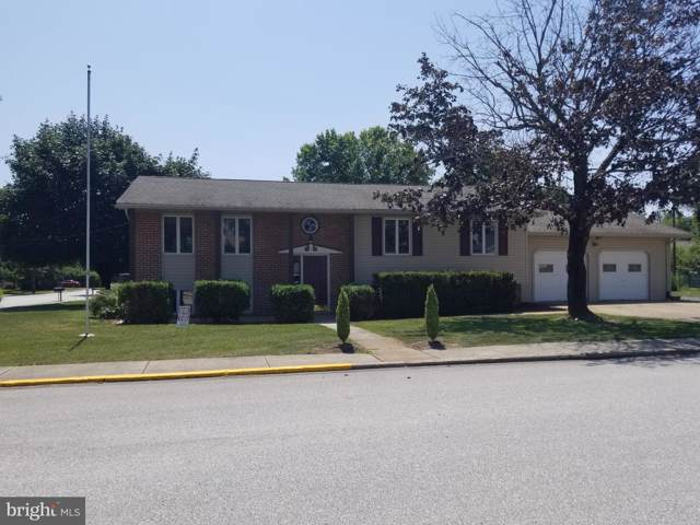 1500 Shirley Avenue, CARLISLE, PA 17013 (#PACB115962) :: Liz Hamberger Real Estate Team of KW Keystone Realty