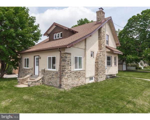 101 N Eagle Road, HAVERTOWN, PA 19083 (#PADE497300) :: The Matt Lenza Real Estate Team