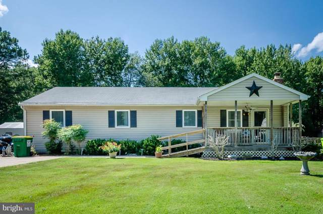 627 Old Love Point Road, STEVENSVILLE, MD 21666 (#MDQA140956) :: The Riffle Group of Keller Williams Select Realtors