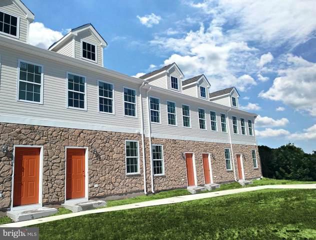 39 Pfeiffer Place, SOMERSET, NJ 08873 (#NJSO112084) :: Tessier Real Estate