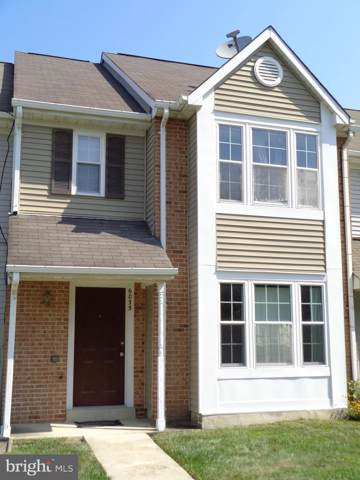 6035 Sirenia Place, WALDORF, MD 20603 (#MDCH205210) :: The Daniel Register Group