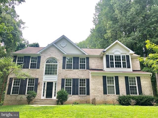 2380 Sand Hill Road #1, ELLICOTT CITY, MD 21042 (#MDHW268132) :: Keller Williams Pat Hiban Real Estate Group