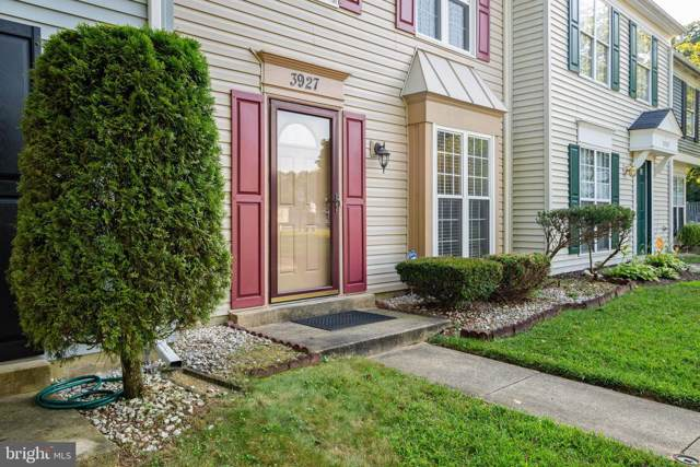 3927 Light Arms Place, WALDORF, MD 20602 (#MDCH205212) :: Advance Realty Bel Air, Inc