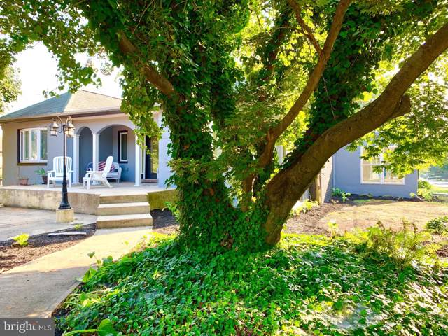 1505 Cornwall Road, LEBANON, PA 17042 (#PALN108246) :: Liz Hamberger Real Estate Team of KW Keystone Realty