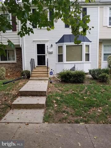 6907 Woodstream Lane, LANHAM, MD 20706 (#MDPG538054) :: Advance Realty Bel Air, Inc