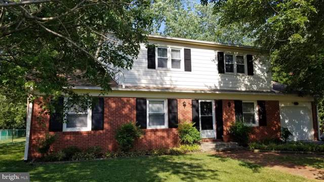 209 Waldo Drive, CHESTERTOWN, MD 21620 (#MDKE115508) :: Keller Williams Pat Hiban Real Estate Group
