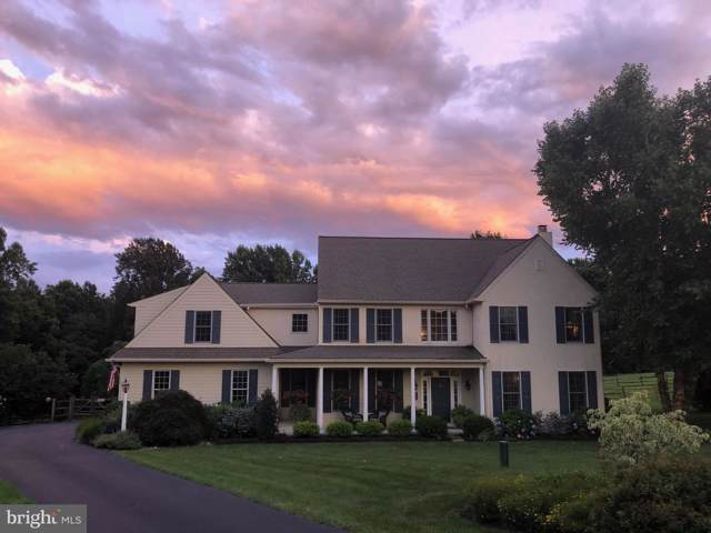 1619 Saint Peters Way, CHESTER SPRINGS, PA 19425 (#PACT485528) :: ExecuHome Realty