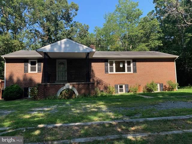 30 Honor Court, STAFFORD, VA 22554 (#VAST213704) :: Keller Williams Pat Hiban Real Estate Group