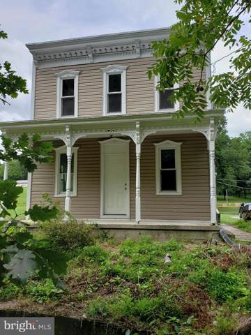 100 Chestnut Street, CRESSONA, PA 17929 (#PASK127088) :: The Heather Neidlinger Team With Berkshire Hathaway HomeServices Homesale Realty