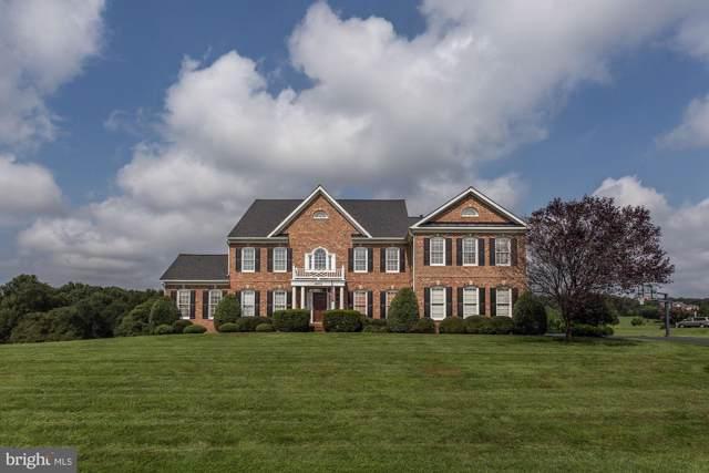 14908 Finegan Farm Drive, DARNESTOWN, MD 20874 (#MDMC672312) :: Potomac Prestige Properties