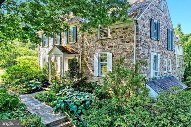 1046 Wyndham Drive, YORK, PA 17403 (#PAYK122214) :: Liz Hamberger Real Estate Team of KW Keystone Realty