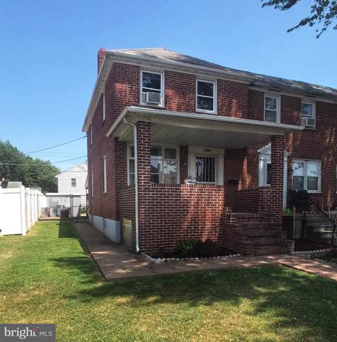 2727 Southbrook Road, BALTIMORE, MD 21222 (#MDBC467184) :: Radiant Home Group