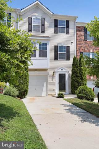 94 Brandenburg Drive, FALLING WATERS, WV 25419 (#WVBE170038) :: The Gold Standard Group