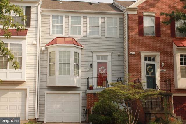 GREENBELT, MD 20770 :: ExecuHome Realty