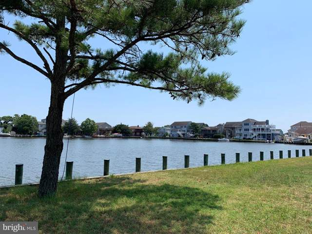 81 Hassell Ext, BETHANY BEACH, DE 19930 (#DESU145204) :: RE/MAX Coast and Country