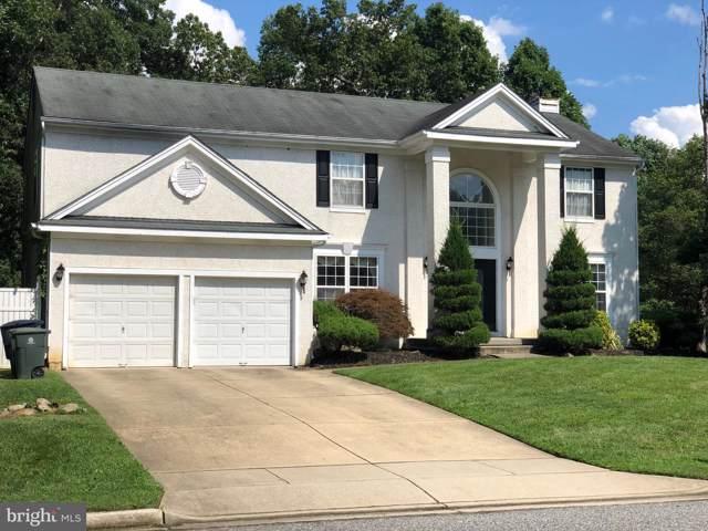 1700 Bluestem Avenue, WILLIAMSTOWN, NJ 08094 (#NJGL245520) :: Linda Dale Real Estate Experts