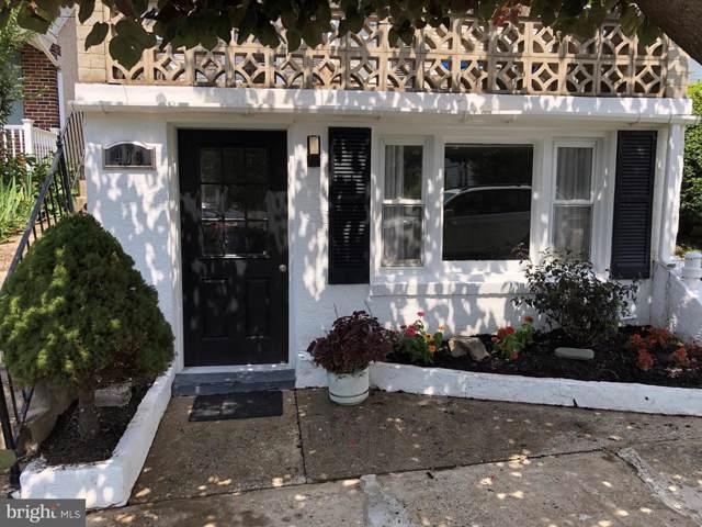 408 W 6TH Avenue, CONSHOHOCKEN, PA 19428 (#PAMC619990) :: Kathy Stone Team of Keller Williams Legacy