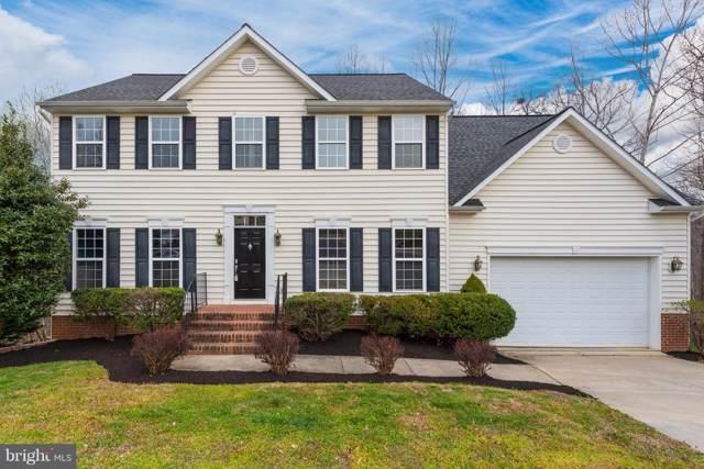 1012 Roberts Court, FREDERICKSBURG, VA 22401 (#VAFB115536) :: Keller Williams Pat Hiban Real Estate Group