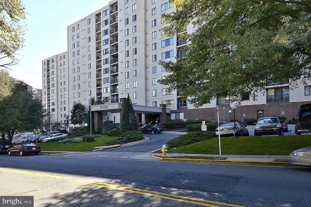 6300 Stevenson Avenue #410, ALEXANDRIA, VA 22304 (#VAAX238364) :: The Speicher Group of Long & Foster Real Estate