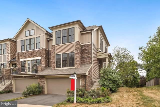 23498 Epperson Square, BRAMBLETON, VA 20148 (#VALO391556) :: Keller Williams Pat Hiban Real Estate Group
