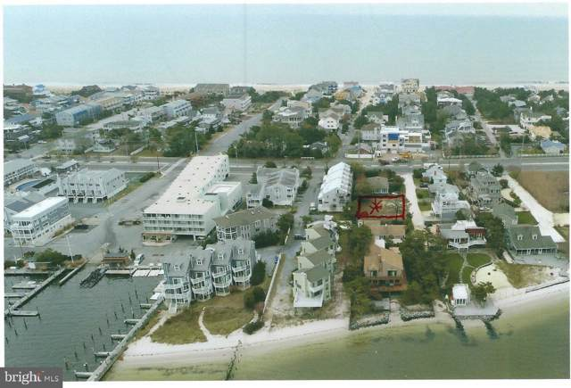 38737 Seagull Drive, REHOBOTH BEACH, DE 19971 (#DESU145230) :: Linda Dale Real Estate Experts