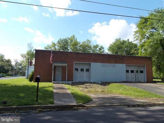 726 Northwood Avenue, CHERRY HILL, NJ 08002 (#NJCD372844) :: Viva the Life Properties
