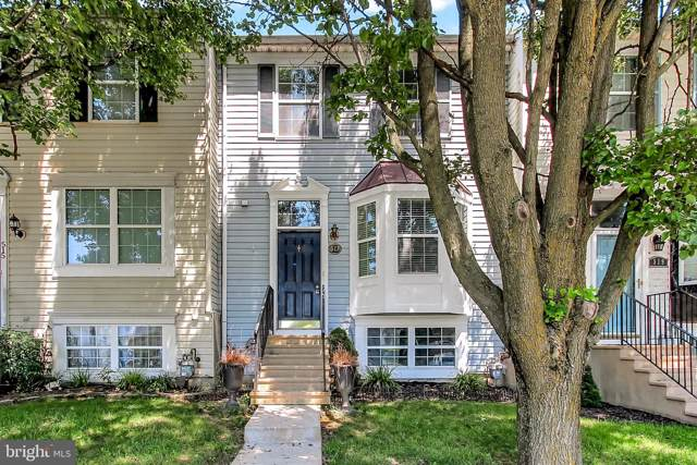 517 Hall Court, HAVRE DE GRACE, MD 21078 (#MDHR236828) :: The Licata Group/Keller Williams Realty