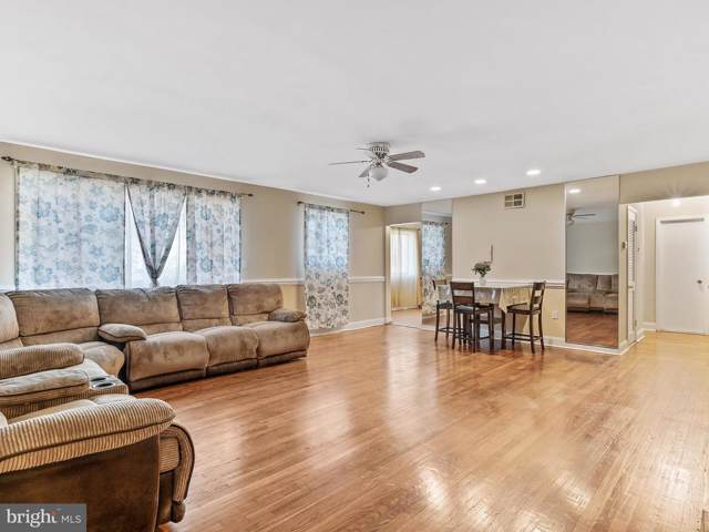 11501 Amherst Avenue #2, SILVER SPRING, MD 20902 (#MDMC672436) :: The Sky Group