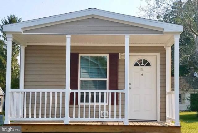 124 E Libhart Alley, RHEEMS, PA 17570 (#PALA137634) :: Liz Hamberger Real Estate Team of KW Keystone Realty