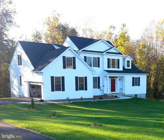 6504 Naylors Pond Pl Naylors Pond Place, HUGHESVILLE, MD 20637 (#MDCH205252) :: The Maryland Group of Long & Foster Real Estate