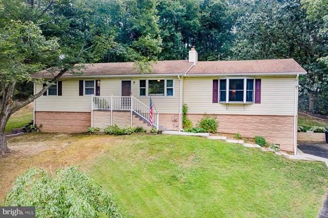 1986 Old Elk Neck Road, ELKTON, MD 21921 (#MDCC165466) :: Keller Williams Pat Hiban Real Estate Group