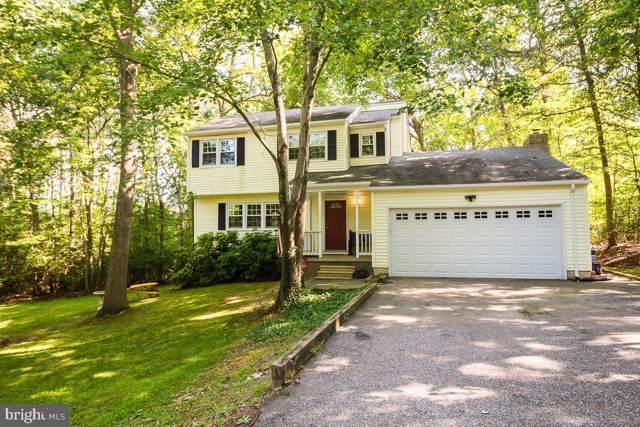 83 Crestwood Drive, ELKTON, MD 21921 (#MDCC165468) :: Keller Williams Pat Hiban Real Estate Group