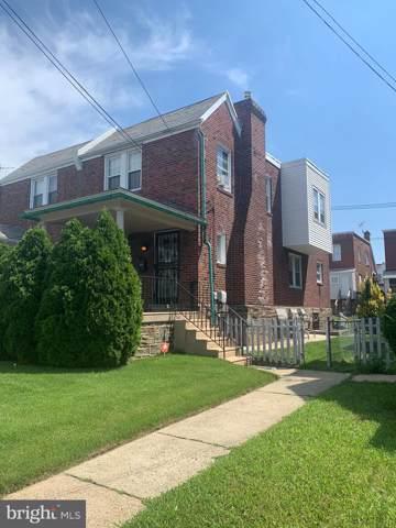 1043 Bell Avenue, YEADON, PA 19050 (#PADE497450) :: Kathy Stone Team of Keller Williams Legacy