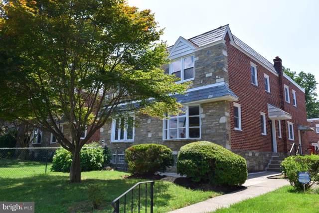 8014 Thouron Avenue, PHILADELPHIA, PA 19150 (#PAPH820976) :: Kathy Stone Team of Keller Williams Legacy