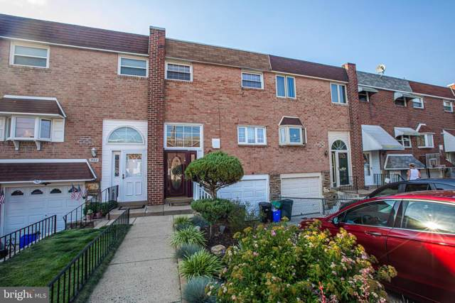 3542 W Crown Avenue, PHILADELPHIA, PA 19114 (#PAPH820978) :: Kathy Stone Team of Keller Williams Legacy