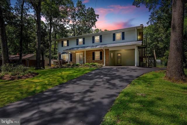 212 Drum Avenue S, PASADENA, MD 21122 (#MDAA408784) :: The Licata Group/Keller Williams Realty