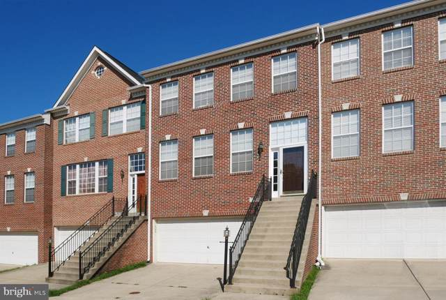 18834 Silverwood Terrace, LEESBURG, VA 20176 (#VALO391618) :: The Gold Standard Group