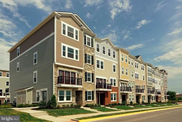 41990 Nora Mill Terrace, ALDIE, VA 20105 (#VALO391622) :: The Licata Group/Keller Williams Realty