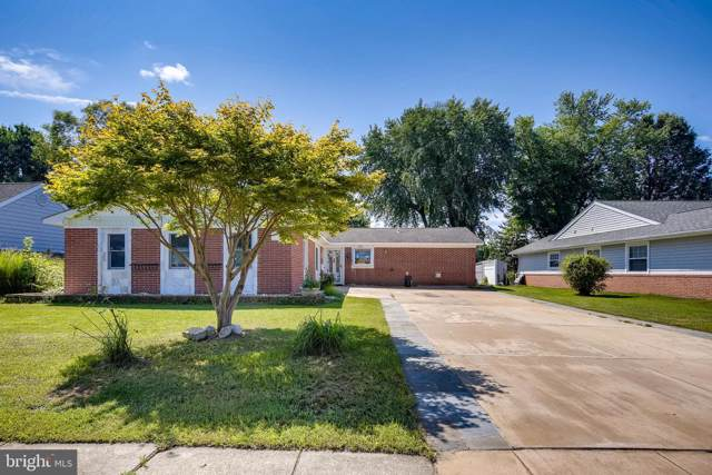 22 Neptune Drive, JOPPA, MD 21085 (#MDHR236854) :: ExecuHome Realty