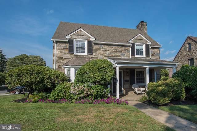 531 Derwyn Road, DREXEL HILL, PA 19026 (#PADE497468) :: Better Homes Realty Signature Properties