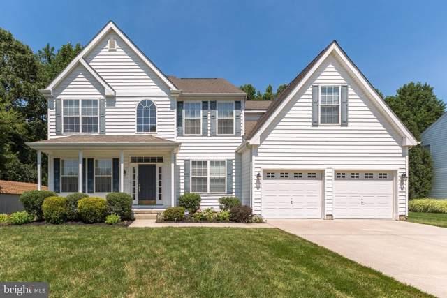 141 Magnolia Drive, PENNSVILLE, NJ 08070 (#NJSA135208) :: Tessier Real Estate