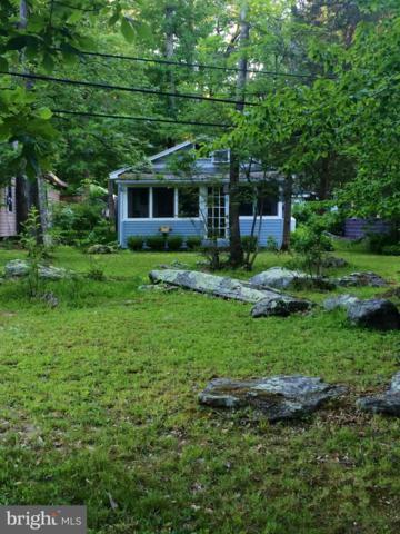 1285 Nursery Road #9, GREEN LANE, PA 18054 (#PABU476382) :: ExecuHome Realty