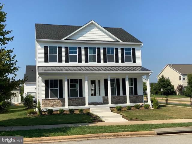510 Prospect Hill Blvd, CHARLES TOWN, WV 25414 (#WVJF136046) :: Keller Williams Pat Hiban Real Estate Group