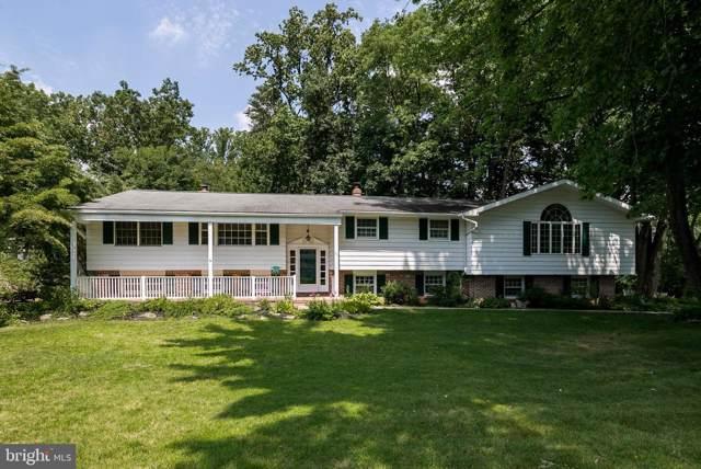 21 Pinewood Drive, DOWNINGTOWN, PA 19335 (#PACT485690) :: CENTURY 21 Core Partners