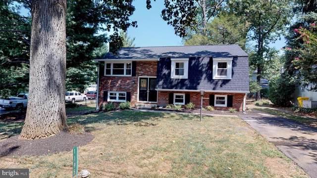 1195 Ramblewood Drive, ANNAPOLIS, MD 21409 (#MDAA408836) :: Homes to Heart Group
