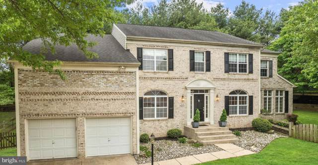 7020 Golden Seeds Row, COLUMBIA, MD 21044 (#MDHW268270) :: The Licata Group/Keller Williams Realty