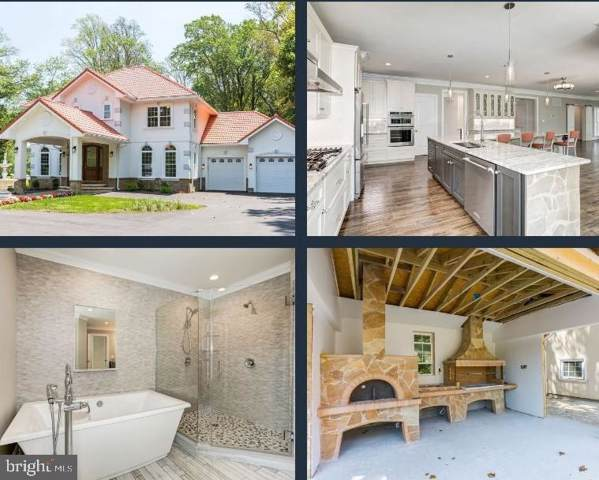 135 Church Road, ARNOLD, MD 21012 (#MDAA408842) :: ExecuHome Realty