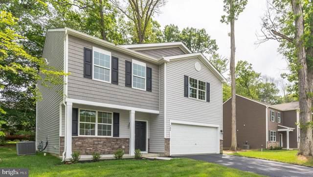 114 Snoopy Lane, ZIEGLERVILLE, PA 19492 (#PAMC620194) :: Keller Williams Real Estate